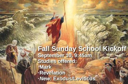 exodus-sunday-school.png
