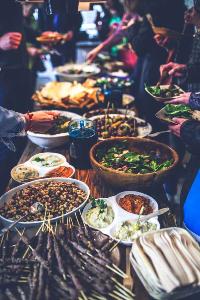 food-salad-dinner-eating.jpg